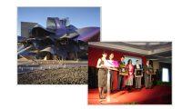 Premio Mejor Empresario (Fundación Empresa Vasca y Sociedad)
