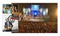 Gala Cine Vasco (El Mundo)