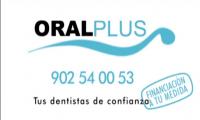Oral plus